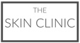 The Skin Clinic logo