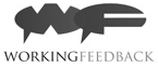 Working Feedback logo